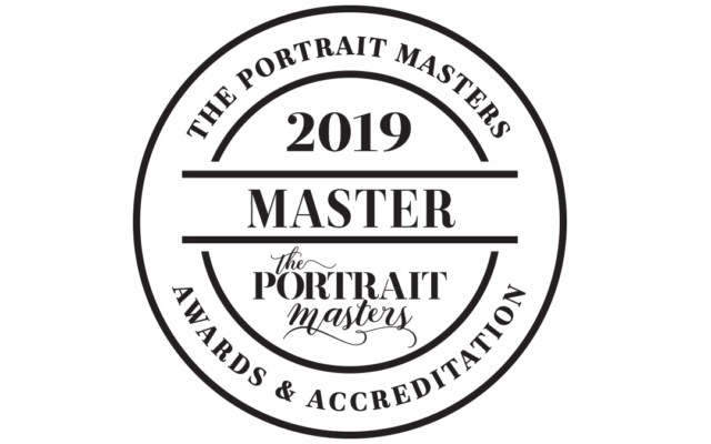 Portrait Awards and Accreditations, Photography Contests, Photographer Directories, Sue Bryce Education, The Portrait Masters